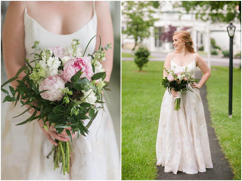 Meghan_Eliot_Wedding_Blog_0021