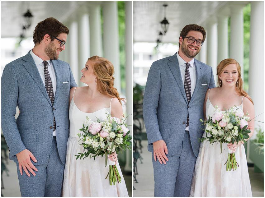 Meghan_Eliot_Wedding_Blog_0026
