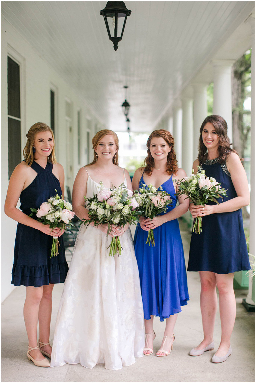 Meghan_Eliot_Wedding_Blog_0027
