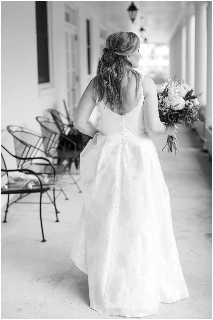 Meghan_Eliot_Wedding_Blog_0028