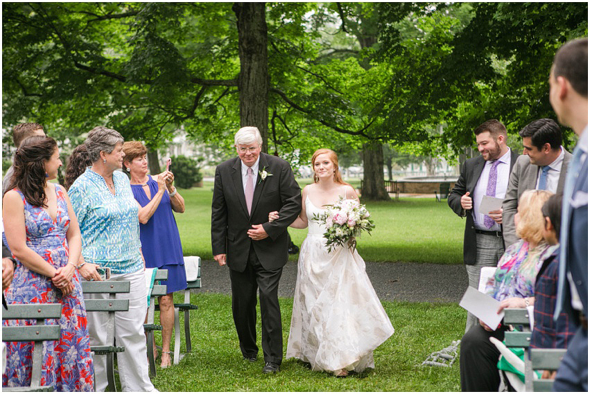 Meghan_Eliot_Wedding_Blog_0030