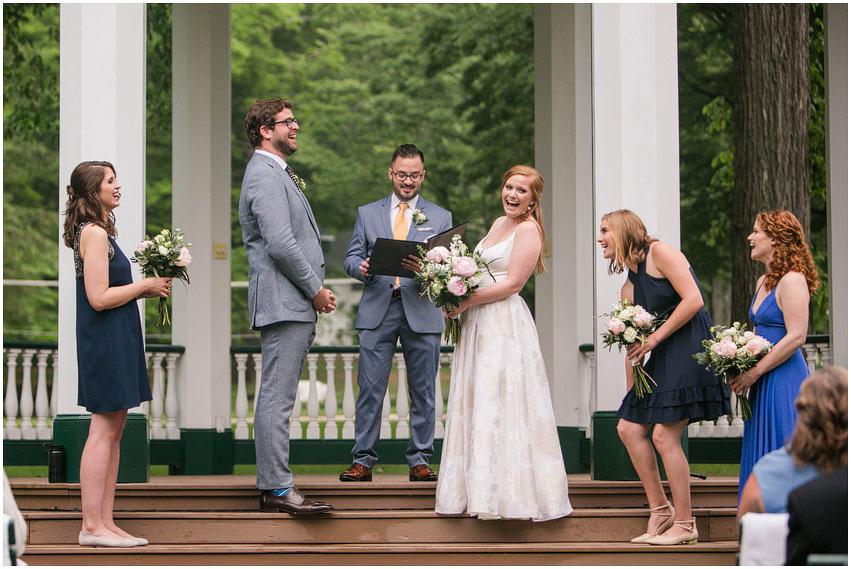 Meghan_Eliot_Wedding_Blog_0032