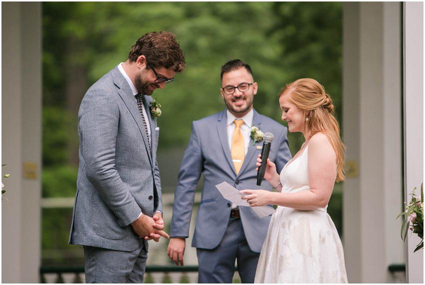 Meghan_Eliot_Wedding_Blog_0036