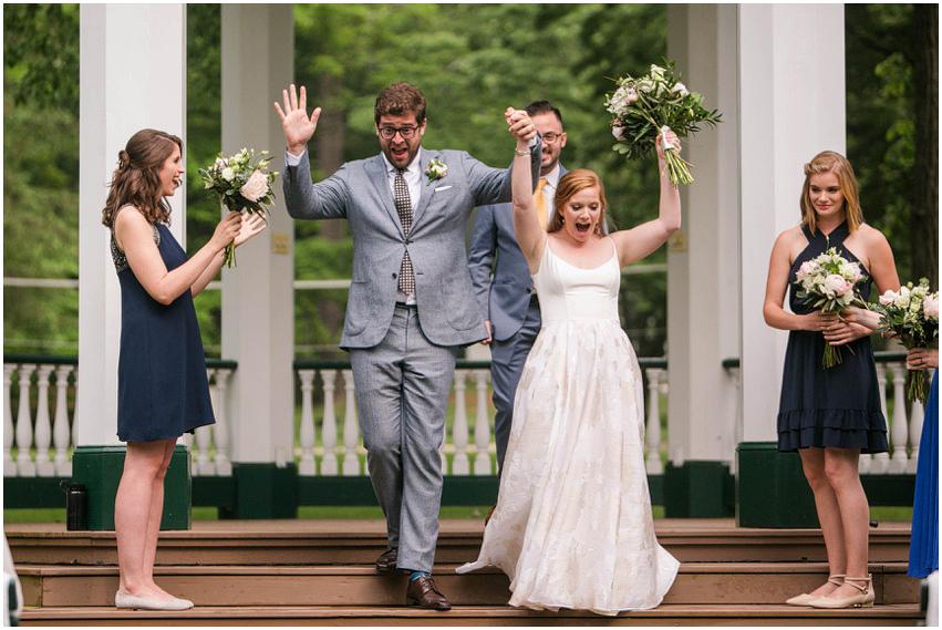 Meghan_Eliot_Wedding_Blog_0038