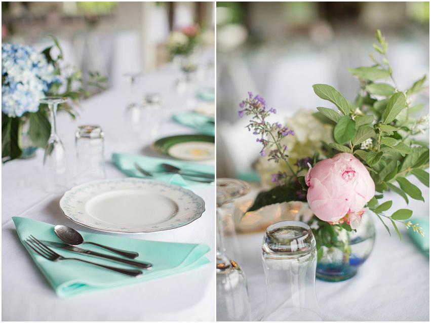 Meghan_Eliot_Wedding_Blog_0043
