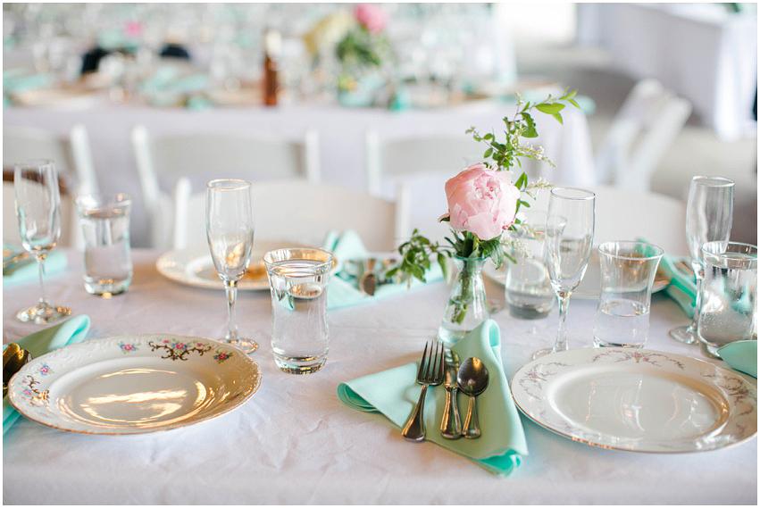 Meghan_Eliot_Wedding_Blog_0044