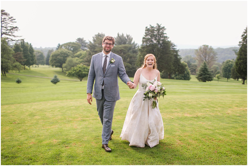 Meghan_Eliot_Wedding_Blog_0048