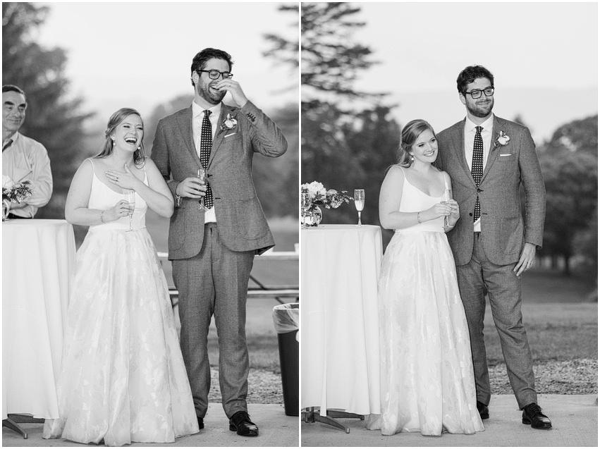 Meghan_Eliot_Wedding_Blog_0051
