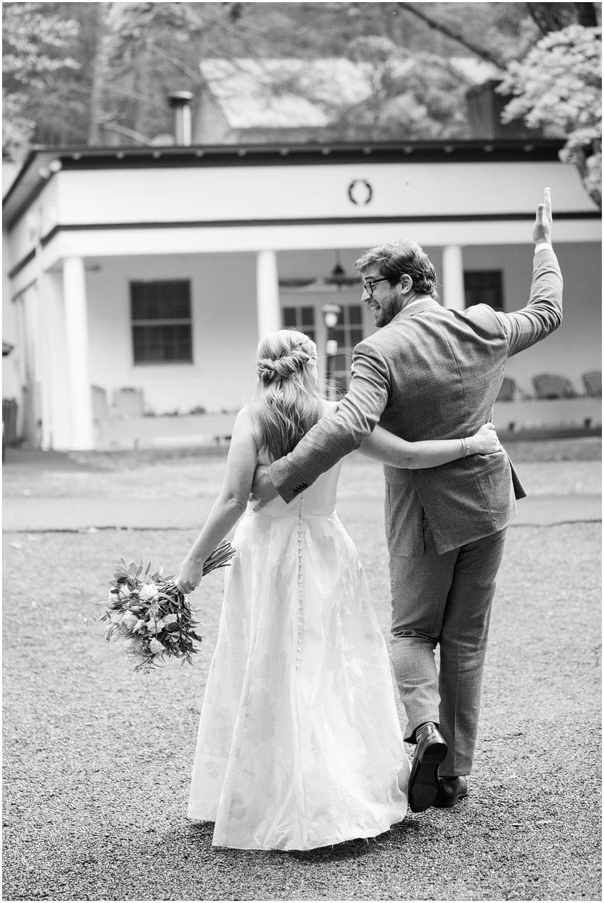 Meghan_Eliot_Wedding_Blog_0056