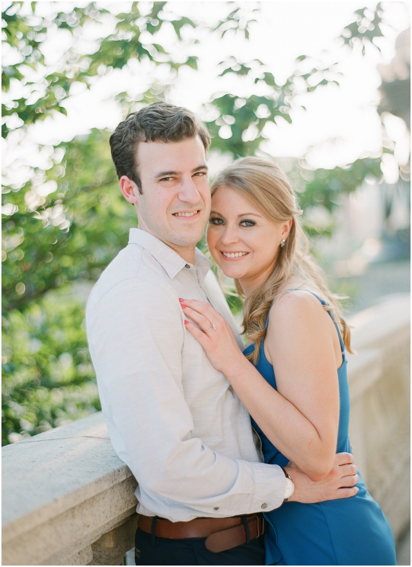 Kimberly_Mike_Engagement_Blog_002
