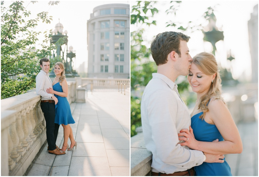 Kimberly_Mike_Engagement_Blog_003