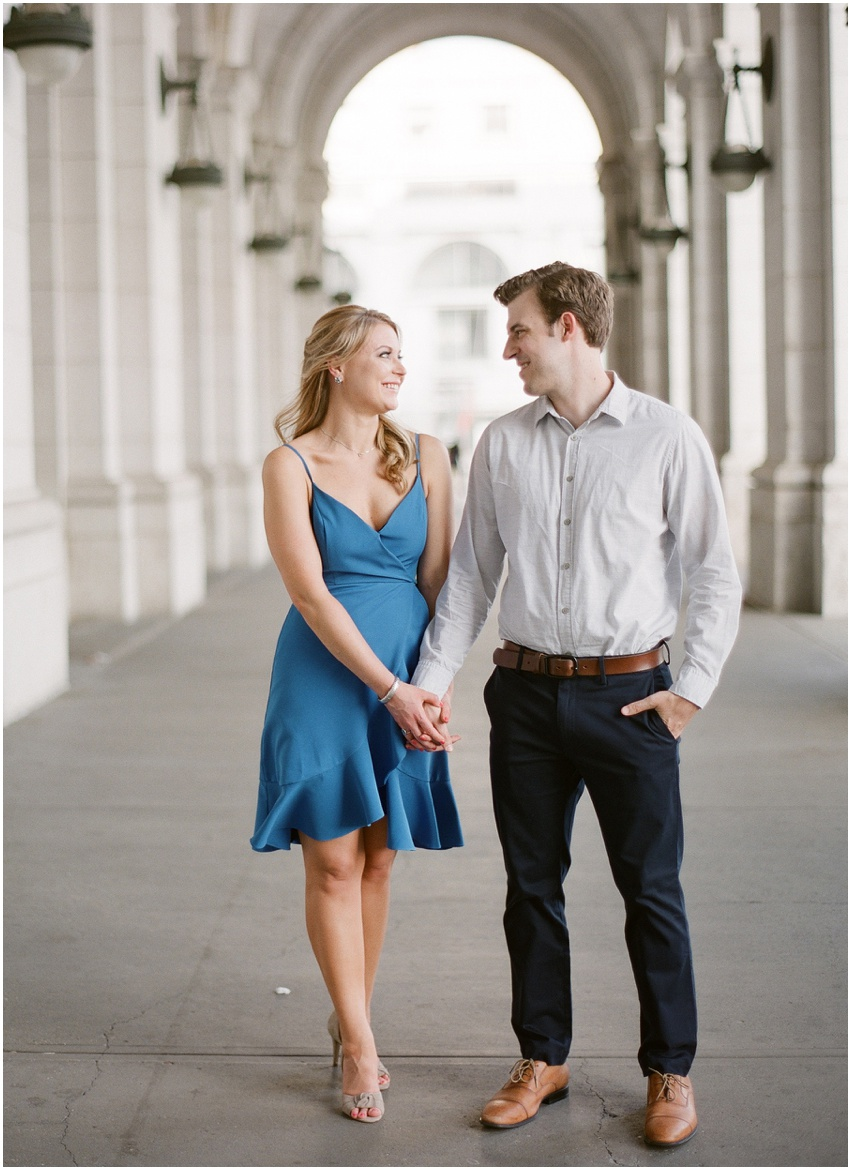 Kimberly_Mike_Engagement_Blog_005