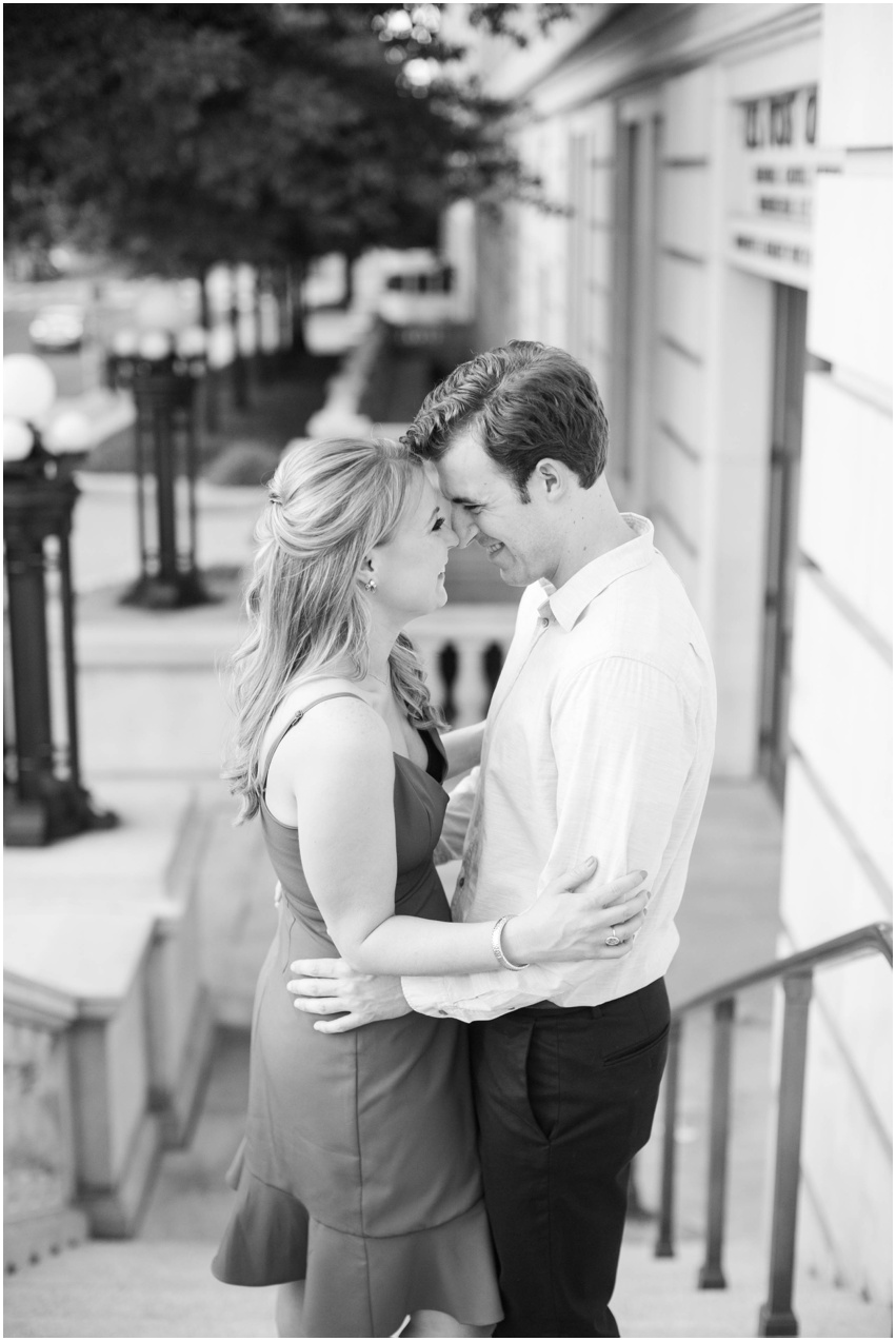 Kimberly_Mike_Engagement_Blog_009