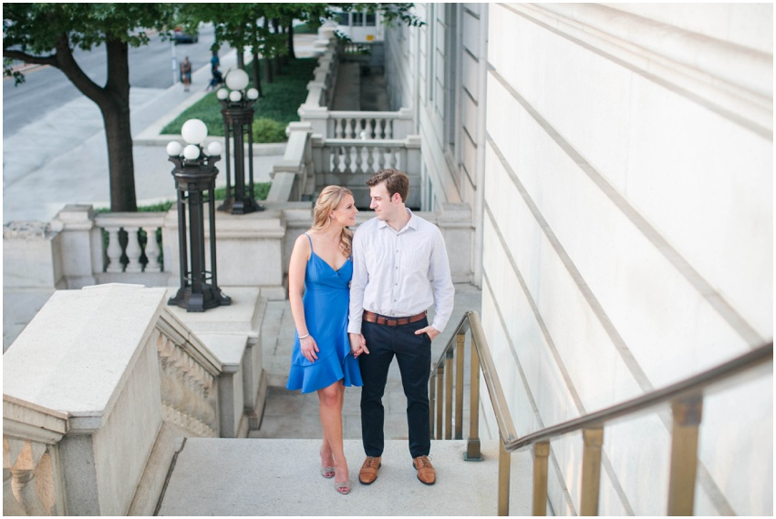 Kimberly_Mike_Engagement_Blog_010