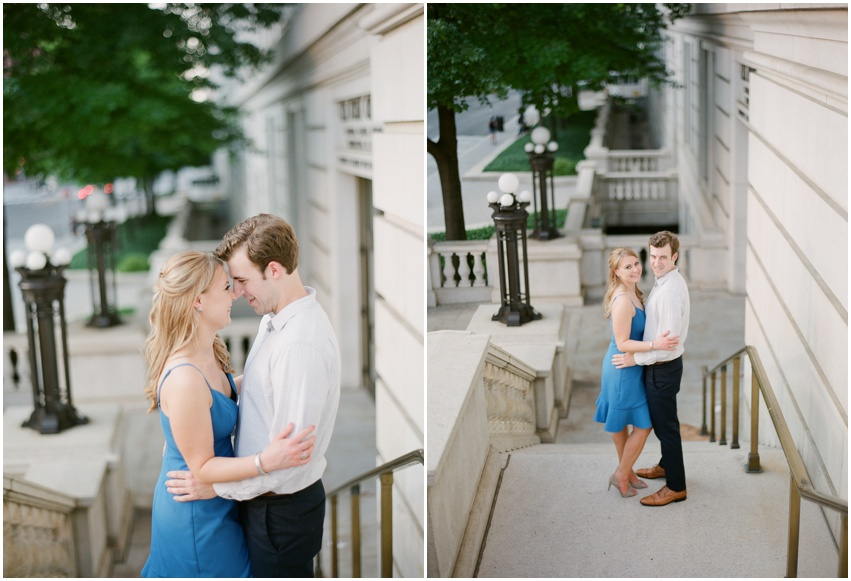 Kimberly_Mike_Engagement_Blog_011