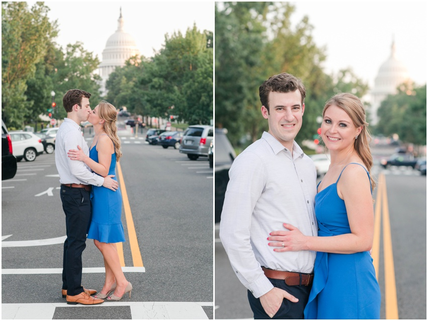 Kimberly_Mike_Engagement_Blog_014
