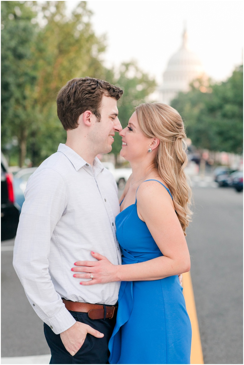 Kimberly_Mike_Engagement_Blog_015