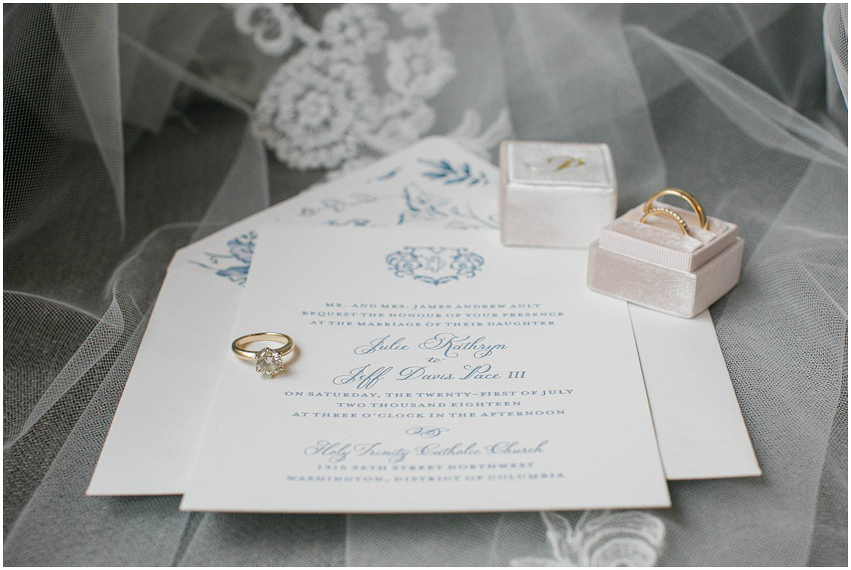 Julie_Davis_Alexandria_Wedding_Blog_002