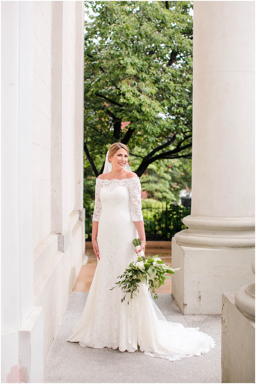 Julie_Davis_Alexandria_Wedding_Blog_012