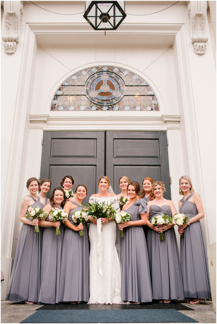 Julie_Davis_Alexandria_Wedding_Blog_016
