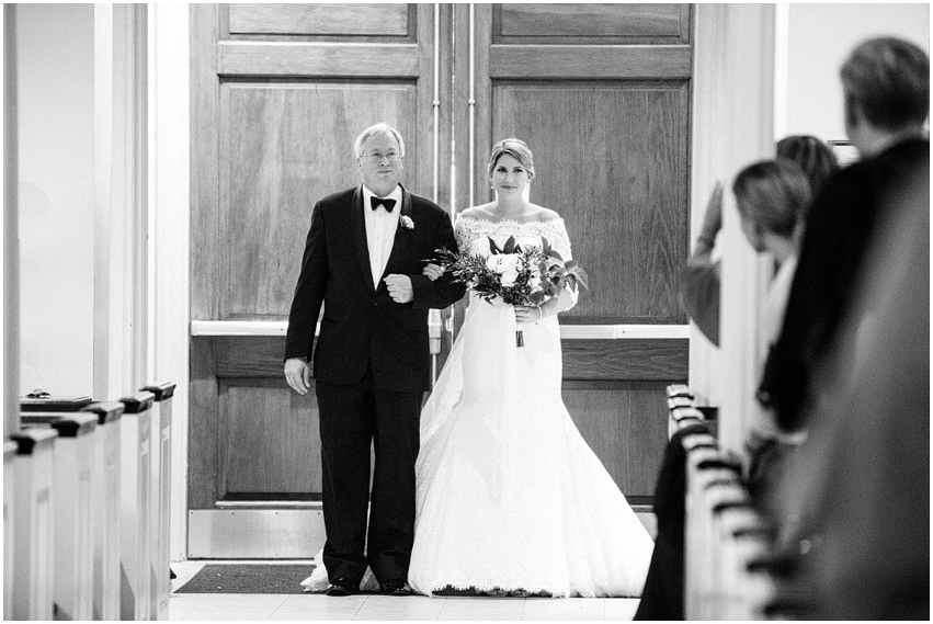 Julie_Davis_Alexandria_Wedding_Blog_022