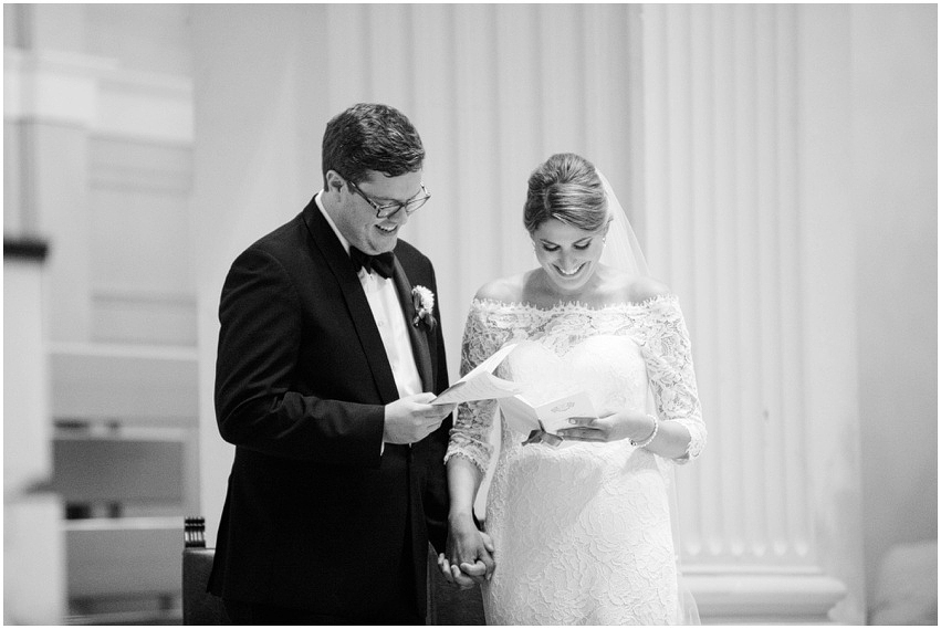 Julie_Davis_Alexandria_Wedding_Blog_025