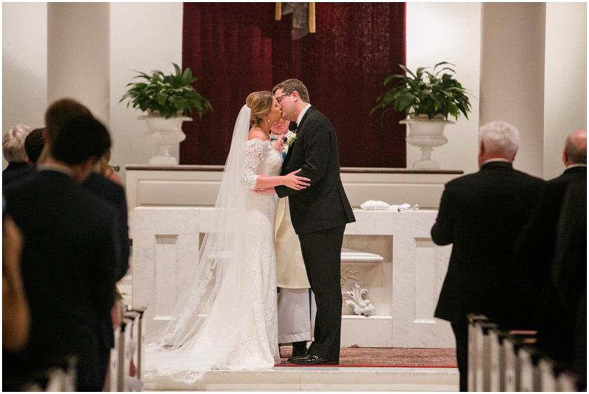 Julie_Davis_Alexandria_Wedding_Blog_028