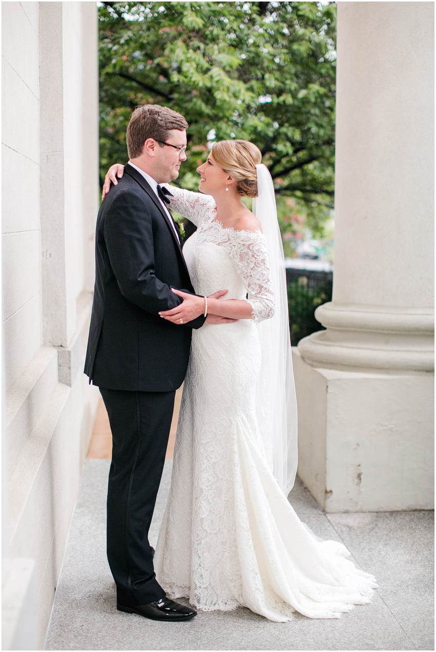 Julie_Davis_Alexandria_Wedding_Blog_031