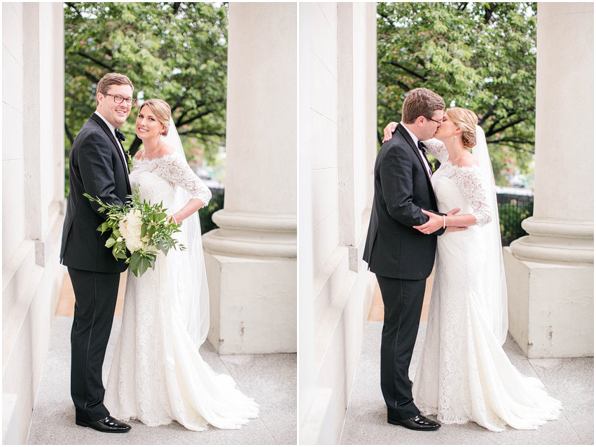 Julie_Davis_Alexandria_Wedding_Blog_032