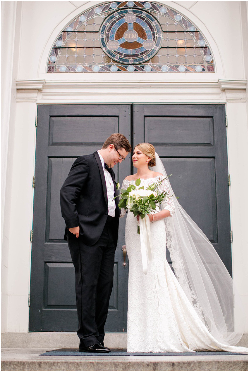 Julie_Davis_Alexandria_Wedding_Blog_033
