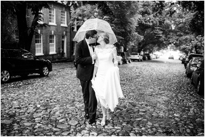 Julie_Davis_Alexandria_Wedding_Blog_034