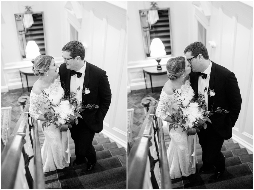 Julie_Davis_Alexandria_Wedding_Blog_042