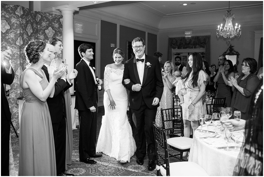 Julie_Davis_Alexandria_Wedding_Blog_051