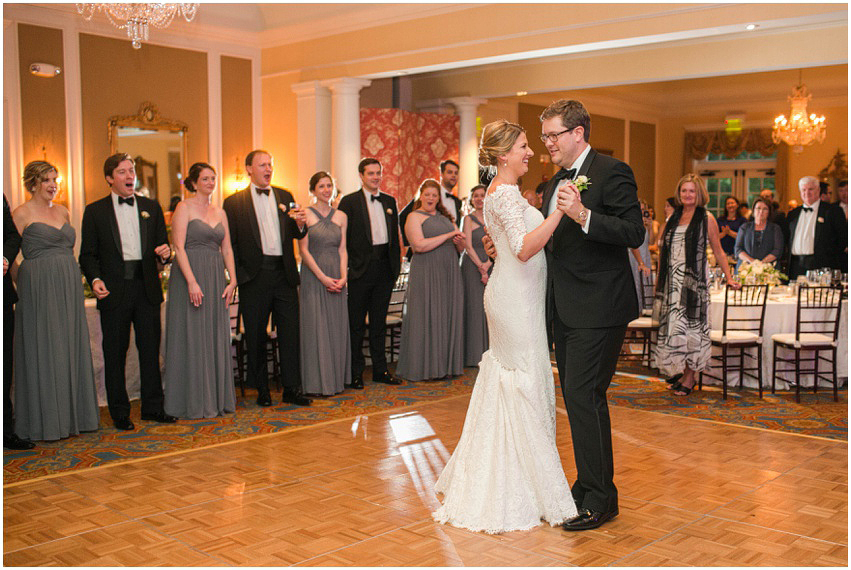 Julie_Davis_Alexandria_Wedding_Blog_052