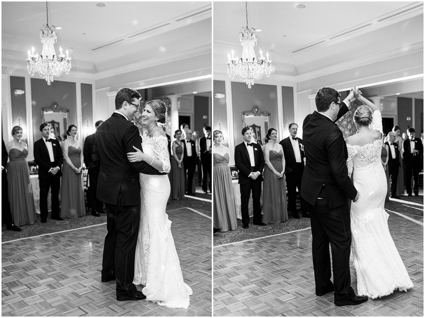 Julie_Davis_Alexandria_Wedding_Blog_053