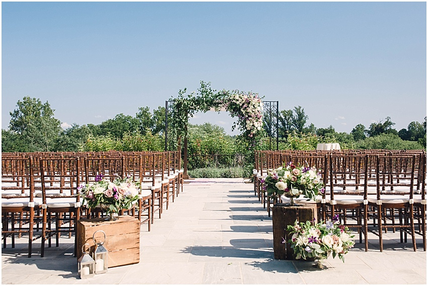 Shadowcreek_Weddings_Blog_029