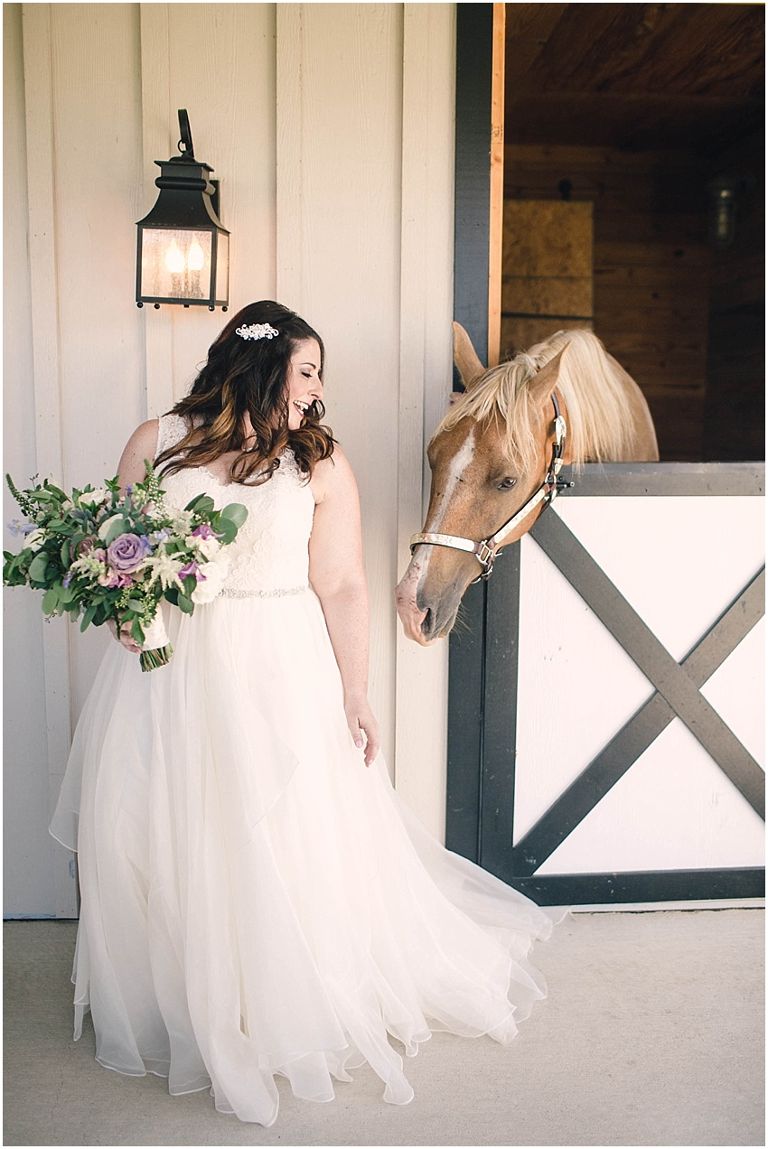Shadowcreek_Weddings_Blog_040