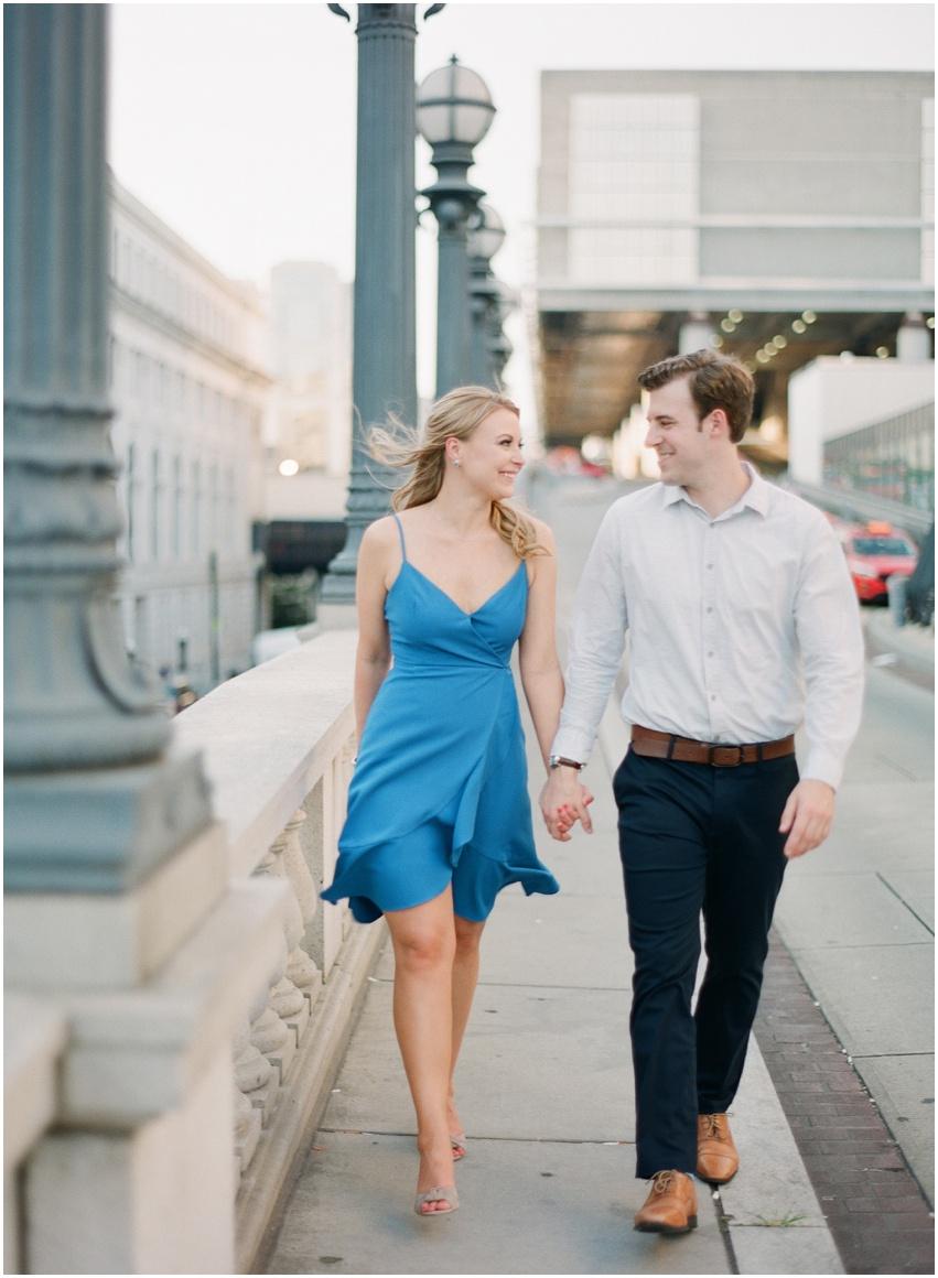 Engagement_Favorites_005