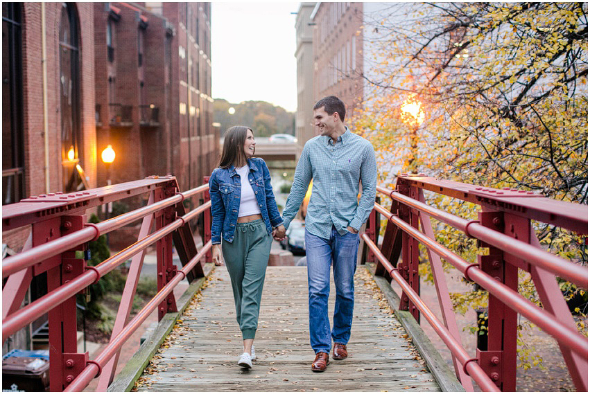 Engagement_Favorites_008