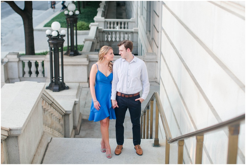 Engagement_Favorites_012
