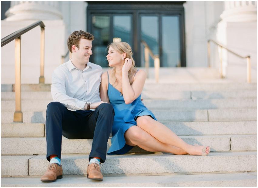 Engagement_Favorites_019