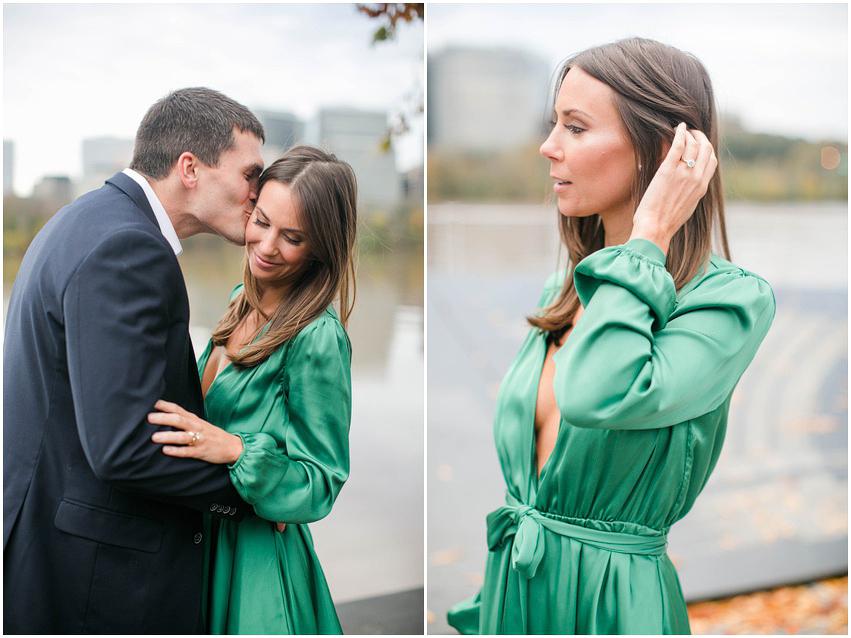 Engagement_Favorites_020