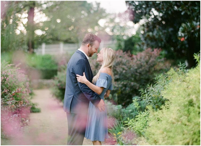 Engagement_Favorites_021