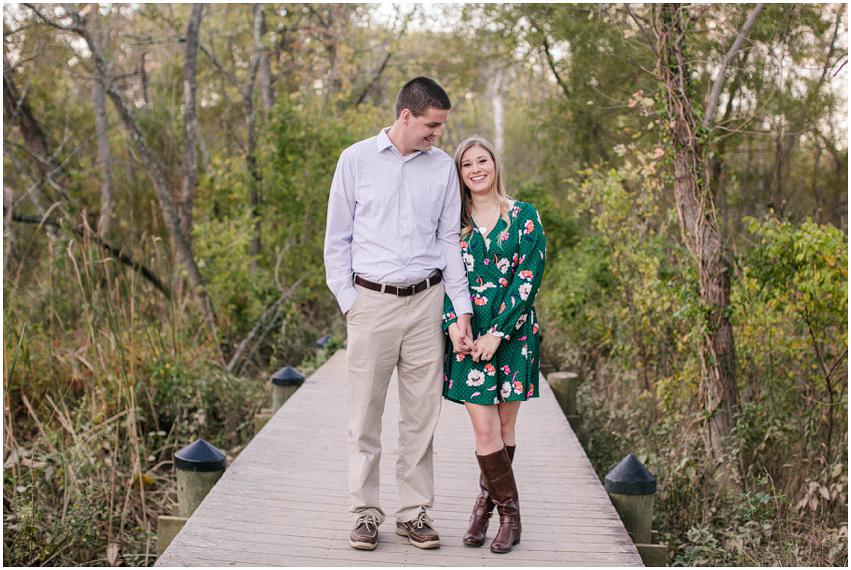 Engagement_Favorites_027