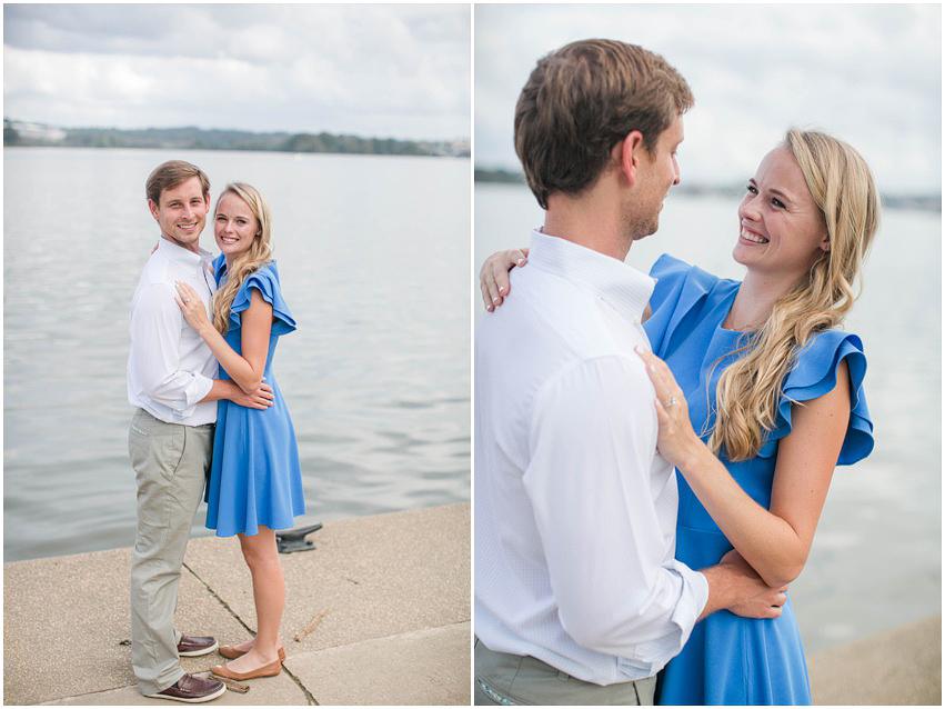 Engagement_Favorites_031