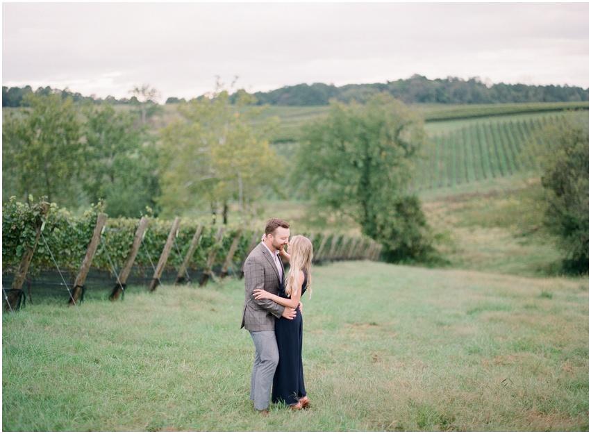 Engagement_Favorites_033