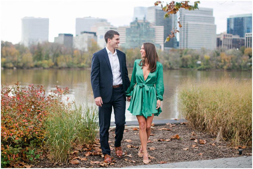 Engagement_Favorites_044