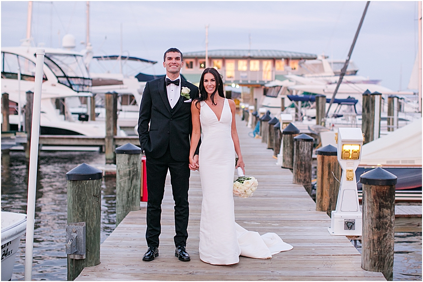 Annapolis_Yacht_Club_Wedding_001