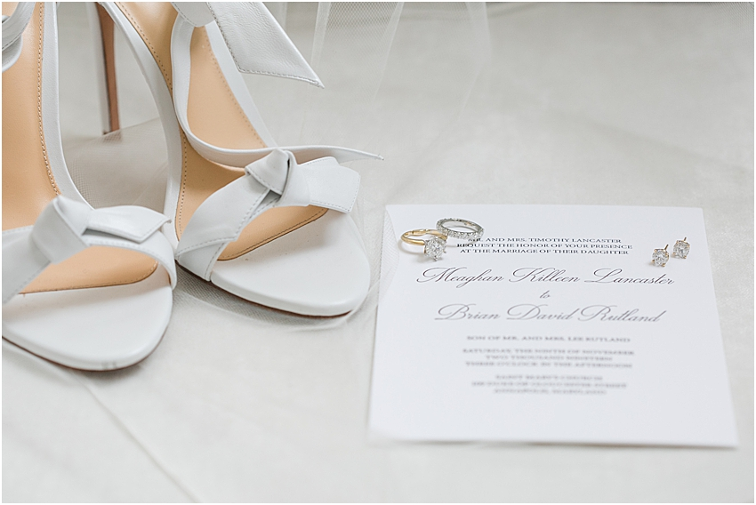 Annapolis_Yacht_Club_Wedding_002