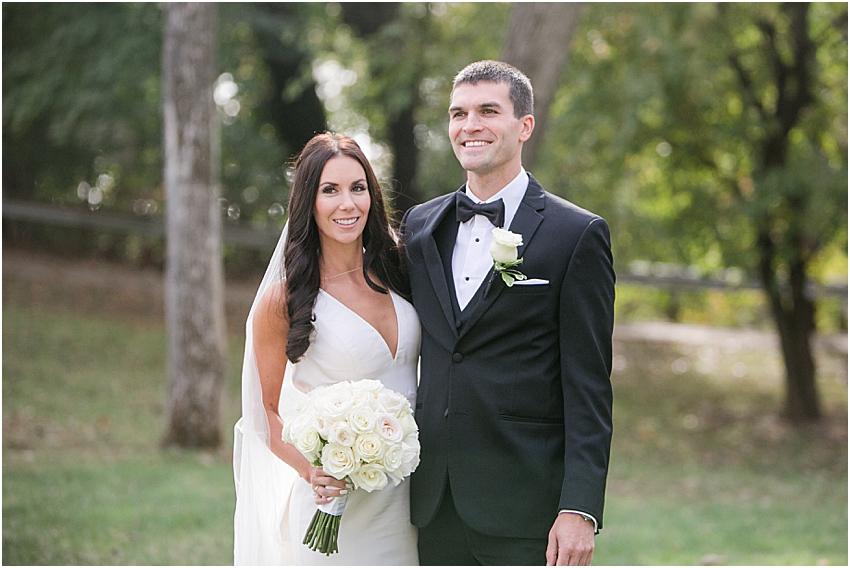 Annapolis_Yacht_Club_Wedding_014